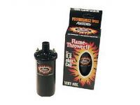 Pertronix High Performance Coil (Black)
